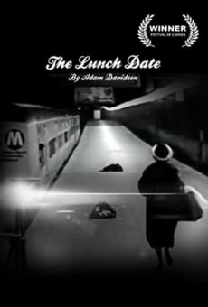 Película: The Lunch Date