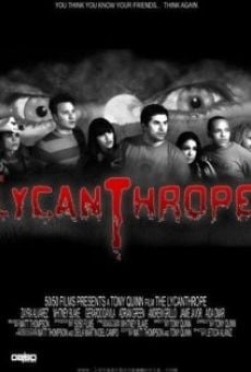The Lycanthrope on-line gratuito