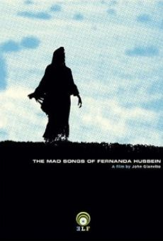 Película: The Mad Songs of Fernanda Hussein