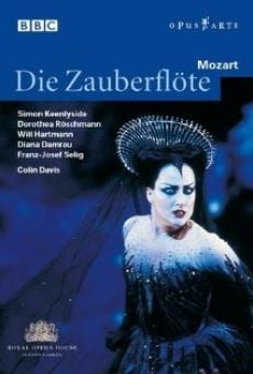 The Magic Flute online free