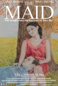 Película: The Maid