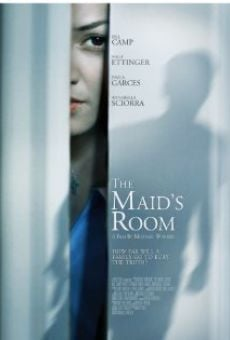 The Maid's Room online streaming
