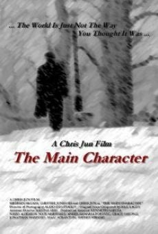 The Main Character gratis