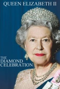 The Majestic Life of Queen Elizabeth II on-line gratuito