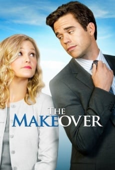 Ver película The Makeover