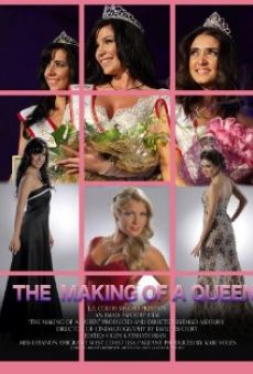 Película: The Making of a Queen