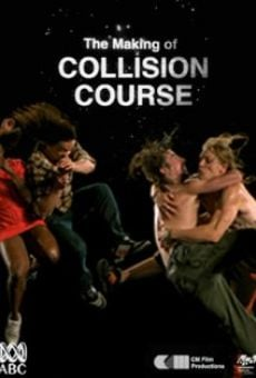 The Making of Collision Course on-line gratuito