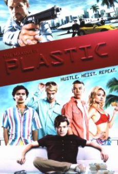 Ver película The Making of Plastic