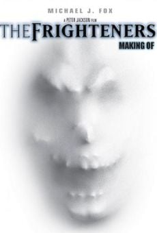 The Making of 'The Frighteners' online kostenlos