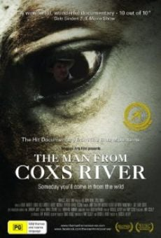 Ver película The Man from Coxs River