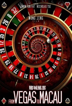 Du cheng feng yun online streaming