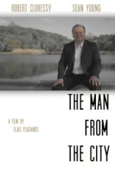 The Man from the City on-line gratuito