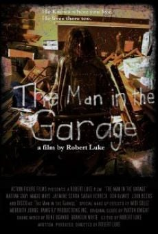 The Man in the Garage online
