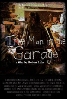 Ver película The Man in the Garage