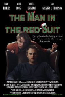 The Man in the Red Suit on-line gratuito