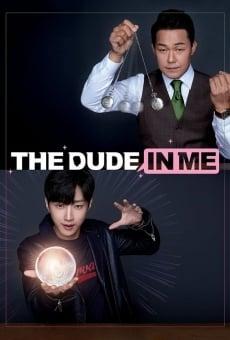 The Man Inside Me online