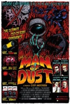 The Man of Dust online