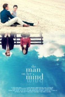 Película: The Man on Her Mind