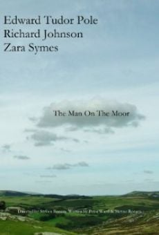 The Man on the Moor online