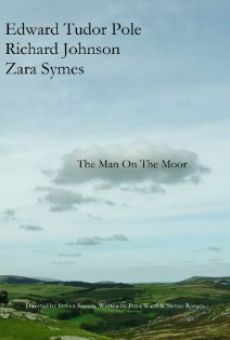 The Man on the Moor on-line gratuito