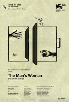 Ver película The Man's Woman and Other Stories