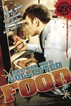 Ver película The Man Who Collected Food