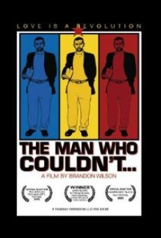 The Man Who Couldn't en ligne gratuit