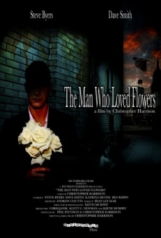 The Man Who Loved Flowers on-line gratuito