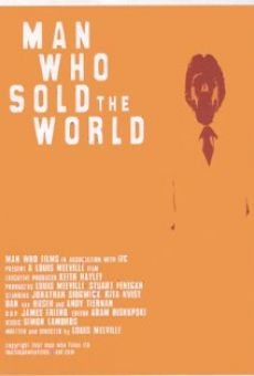 The Man Who Sold the World on-line gratuito