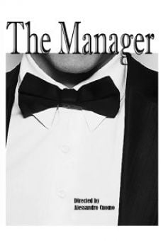 The Manager on-line gratuito