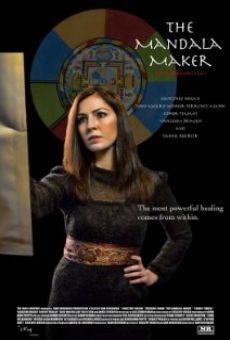The Mandala Maker