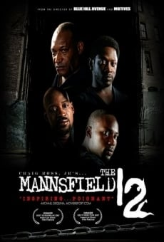 The Mannsfield 12 en ligne gratuit