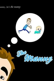 The Manny on-line gratuito