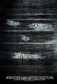 The Many Monsters of Sadness en ligne gratuit