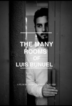 The Many Rooms Of Luis Bunuel