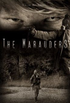 Película: The Marauders