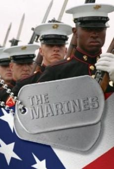 The Marines on-line gratuito