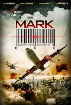 The Mark on-line gratuito