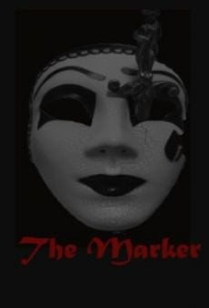 The Marker online free