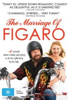 The Marriage of Figaro on-line gratuito
