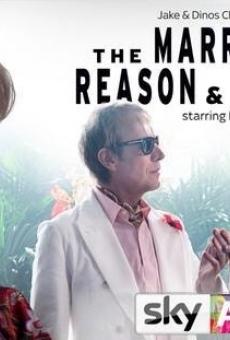 The Marriage of Reason & Squalor online kostenlos