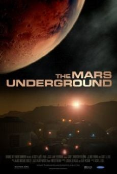 The Mars Underground online