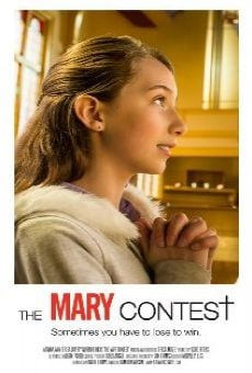 The Mary Contest online