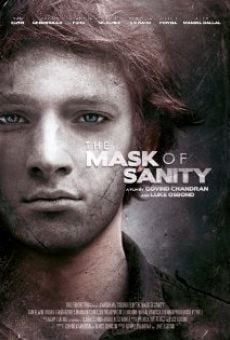 The Mask of Sanity on-line gratuito