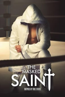 Ver película The Masked Saint
