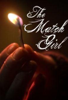 The Match Girl