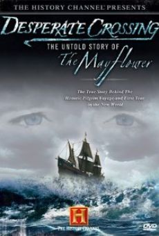 The Mayflower en ligne gratuit