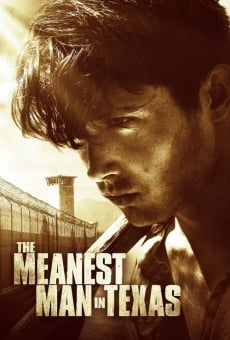The Meanest Man in Texas en ligne gratuit
