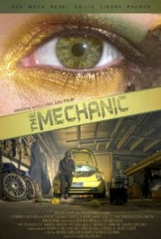 The Mechanic Online Free