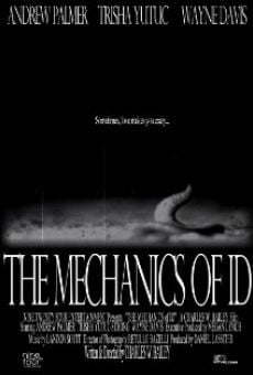 Ver película The Mechanics of ID
